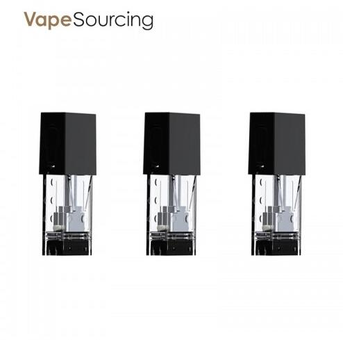 smok fit cartridge