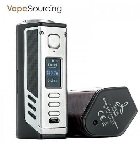 Triade DNA250C for sale