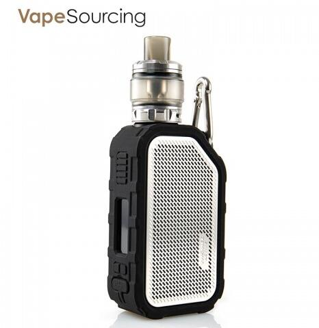 buy Wismec Active vape Kit